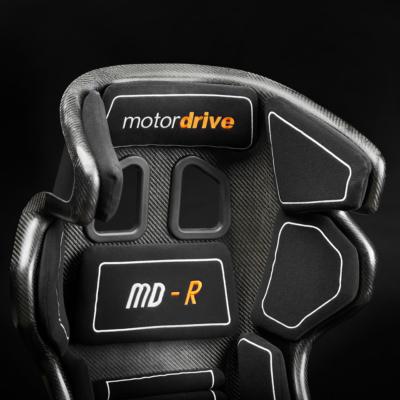 Motordrive MD-R Seat