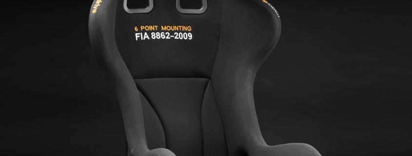 MD Advanced Series Seat