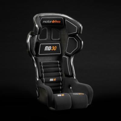 Motordrive MD30 Seat