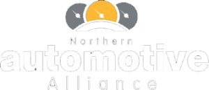 Northern Automotive Alliance member