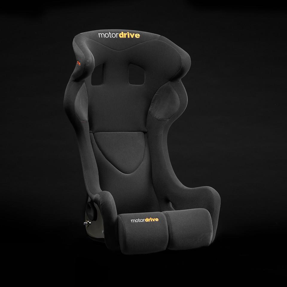 Motordrive Sim Series Seats
