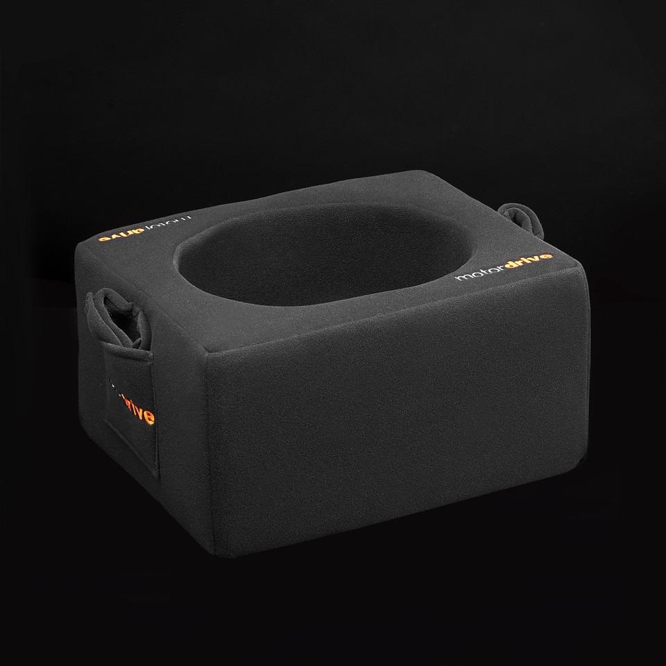 Single Helmet Box