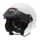 Simpson Rally Helmet