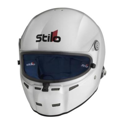 Stilo ST5 FN Helmet
