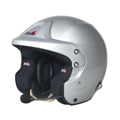 Stilo Trophy Des Plus Helmet