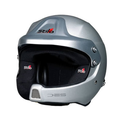 Stilo Helmets & Electronics